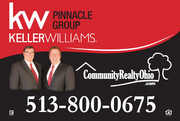 Call Now! Top Realtor Real Estate Rivers Bend Agent Keller Williams buy house Keller Williams Agent in ohio realtor sell house MLS Listings