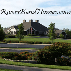 buy house in riversbend rivers bend south lebanon ohio realtor sell house